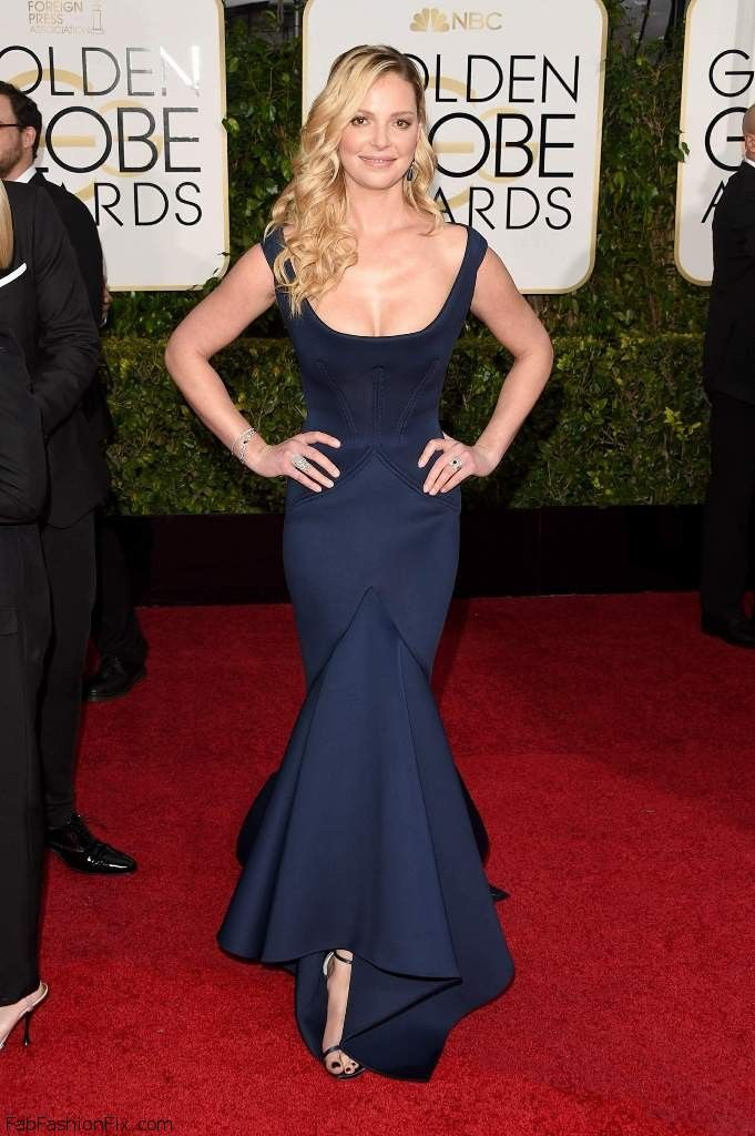 Katherine_Heigl_-_72nd_Annual_Golden_Globe_Awards_in_Beverly_Hills_January_11-2015_006