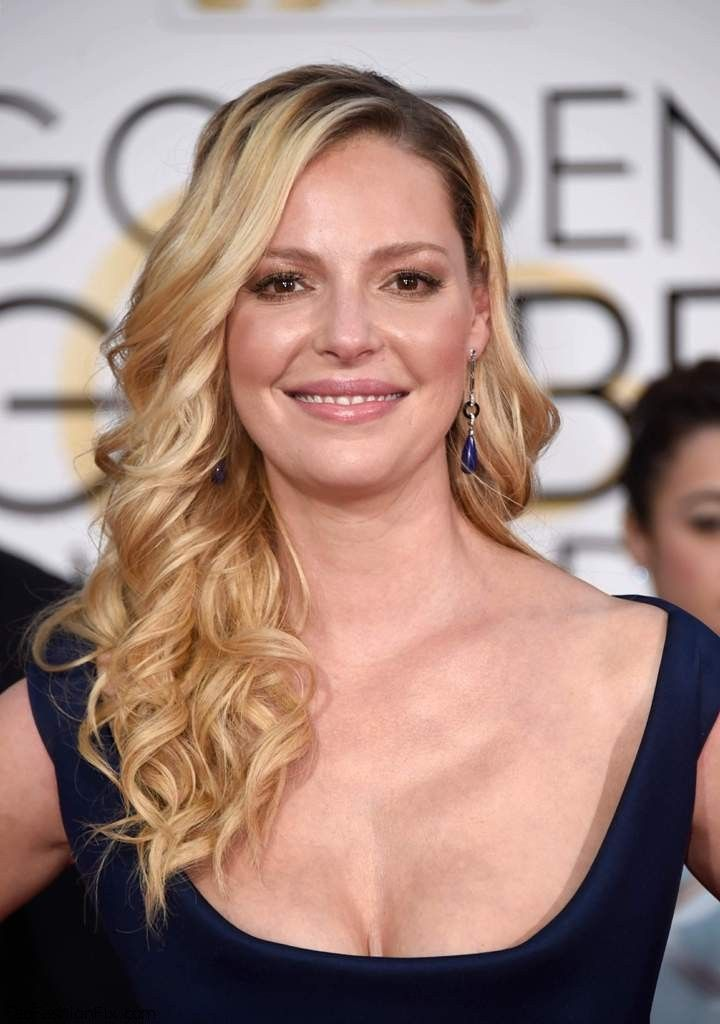 Katherine_Heigl_-_72nd_Annual_Golden_Globe_Awards_in_Beverly_Hills_January_11-2015_007