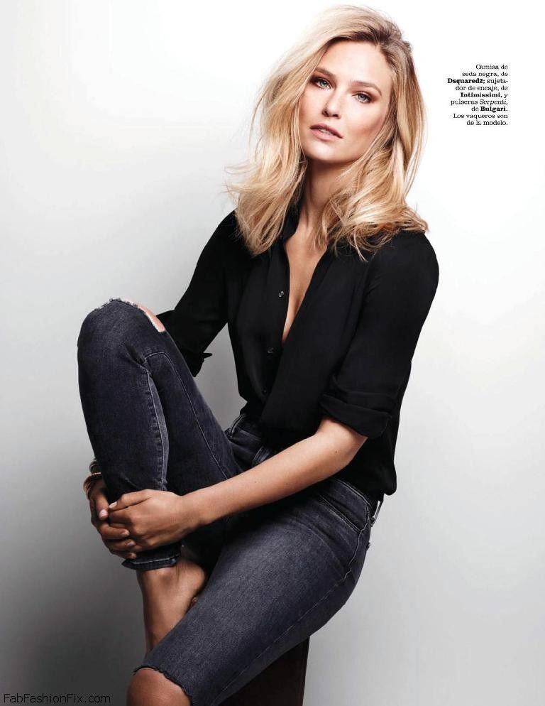 Marie_Claire_Spain_January_2015__2_