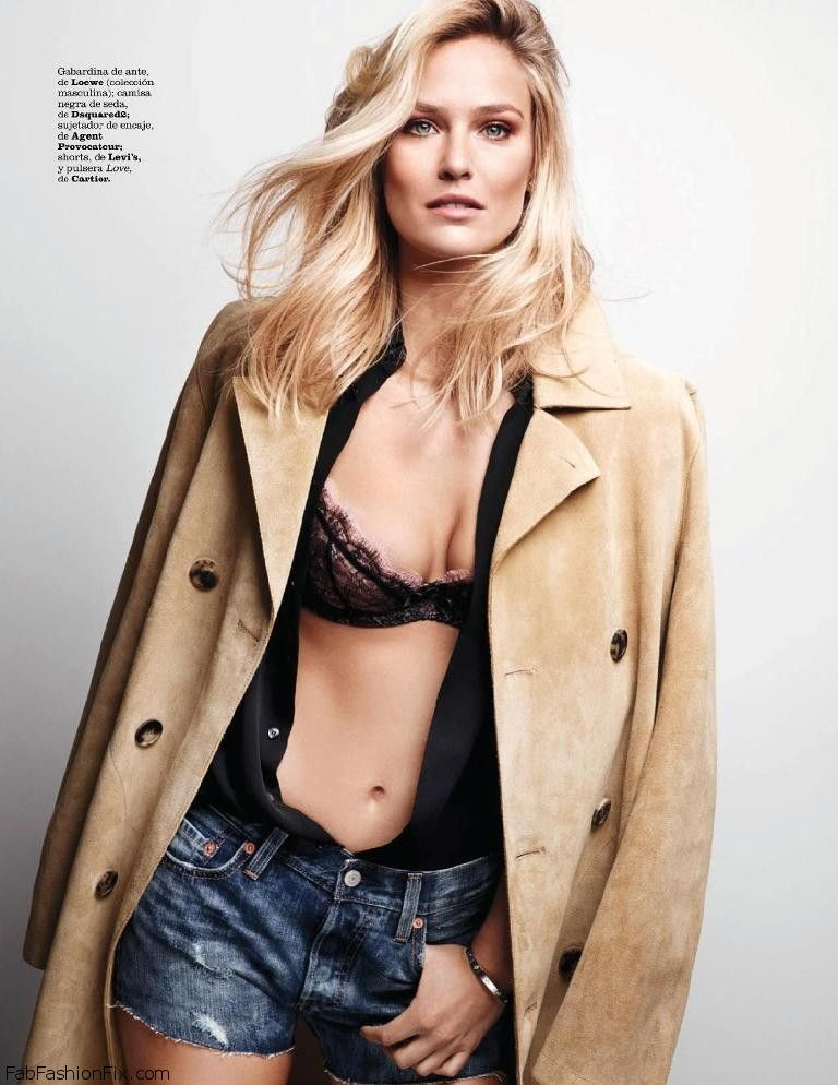 Marie_Claire_Spain_January_2015__5_