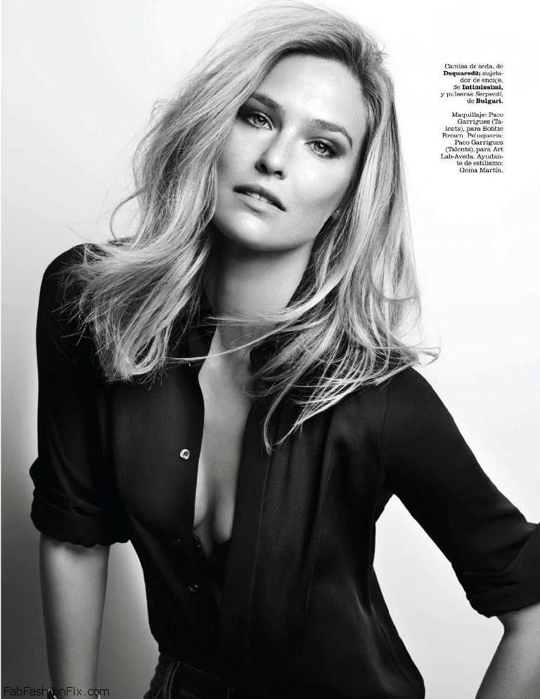 Marie_Claire_Spain_January_2015__6_