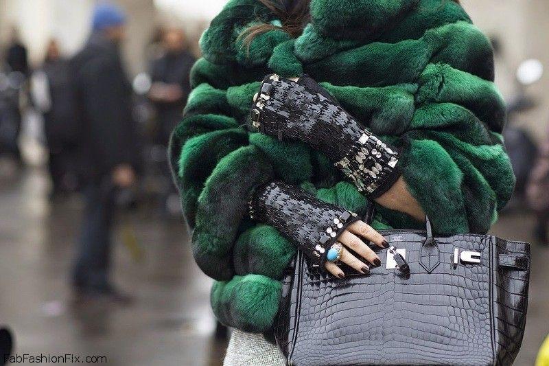 fur and hermes