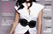 kim-kardashian-elle-magazine-uk-january-2015-photos_4