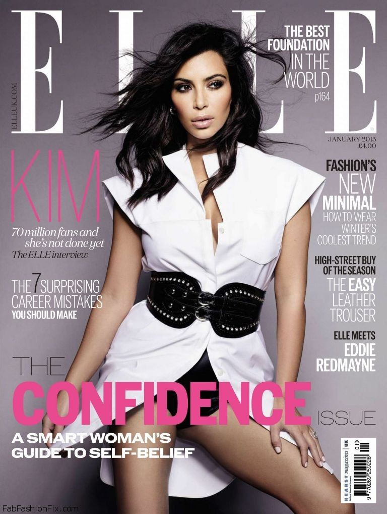 kim-kardashian-elle-magazine-uk-january-2015-photos_4