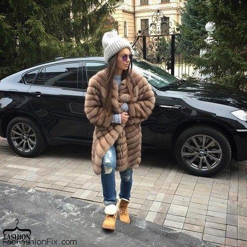 tumblr_ngveyvs78V1rrjedqo1_500