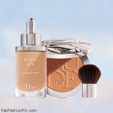 Dior-Skin-Nude-Air-Foundation-and-powder-2015