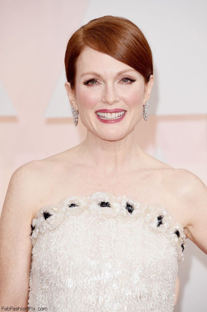Julianne moore1