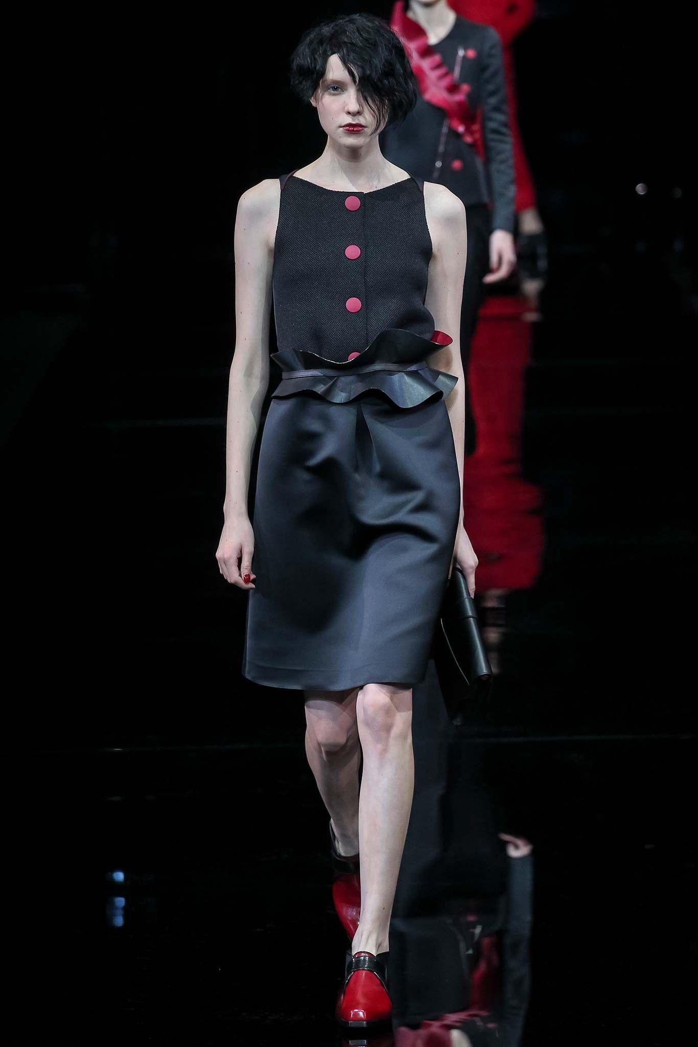 Итальянский бренд дизайнерской одежды