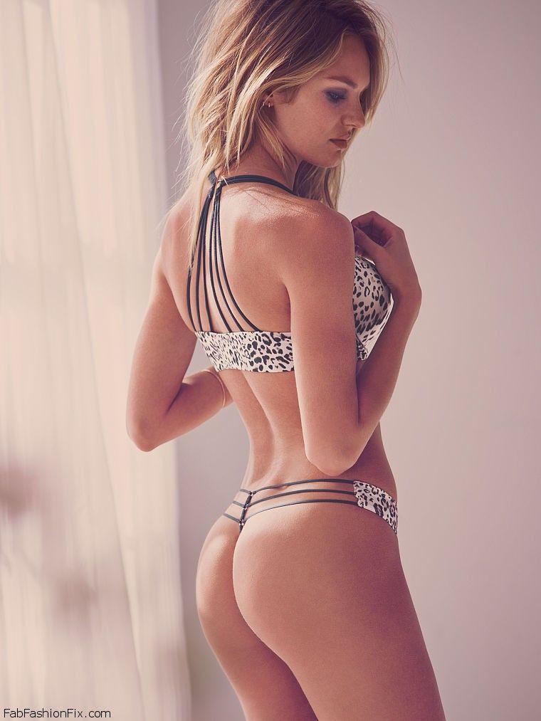 victoria secret bra style guide