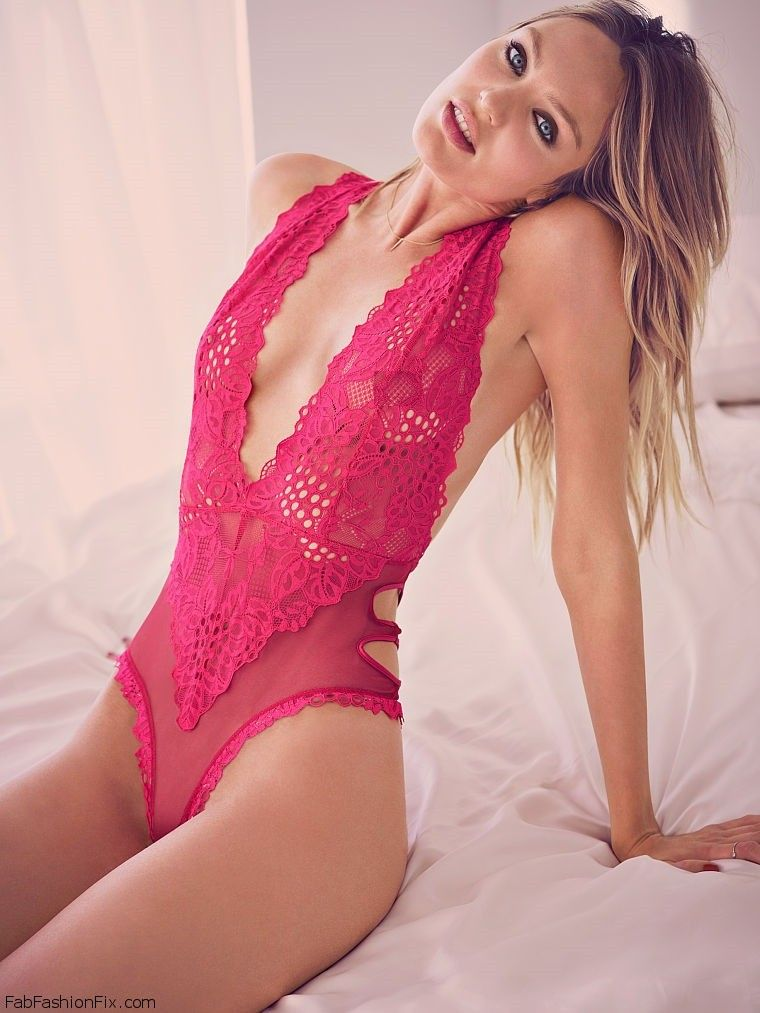 v433263 - Lingerie For Valentines