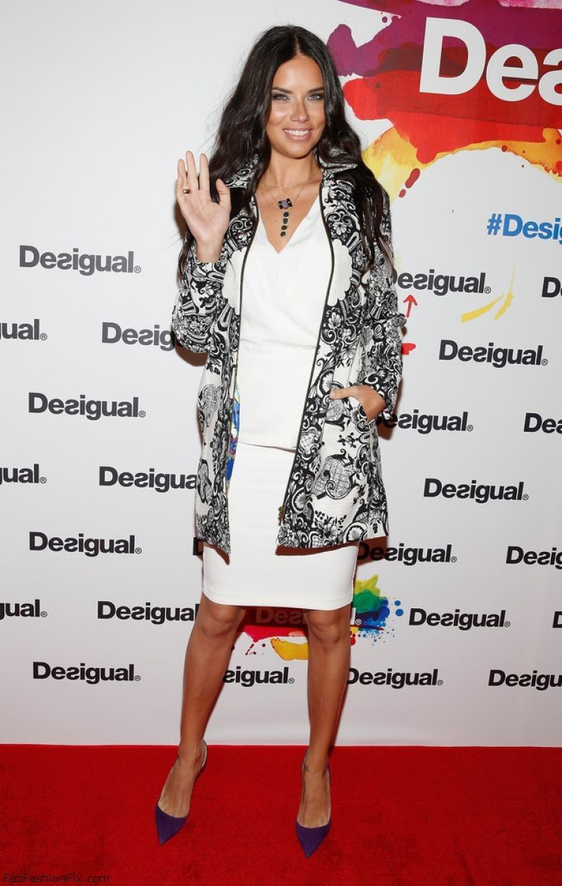 adriana-lima-desigual-fashion-show-mbfw-fall-2015-in-new-york-city_6