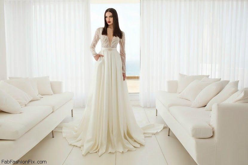 901- 1 Scarlett gown