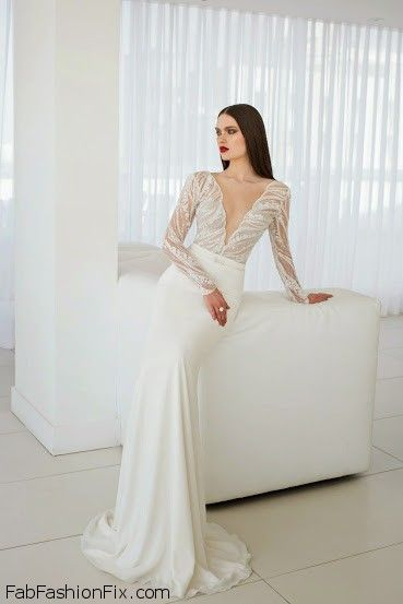 901- 3 Scarlett B gown