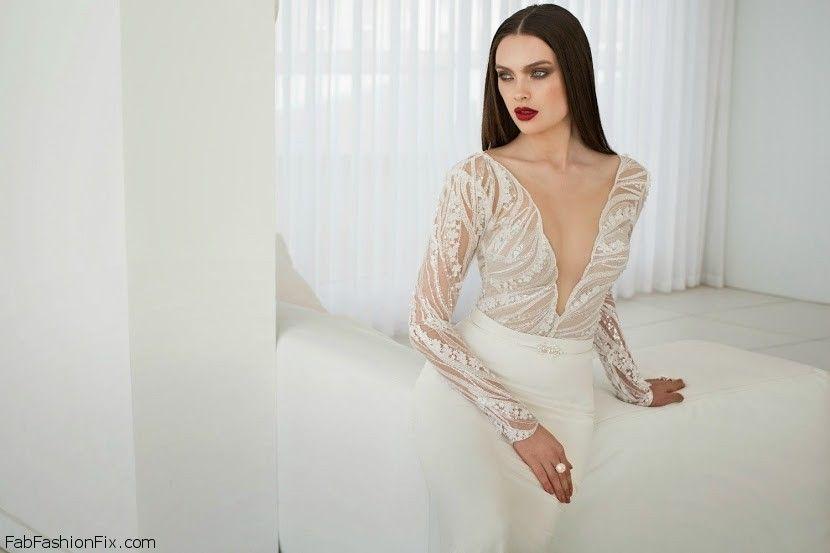 901- 4 Scarlett B gown