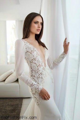 904- 1 Maita gown