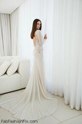 904- 2 Maita gown