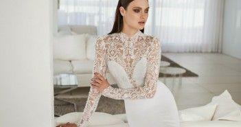 911- 2 Abigaile gown