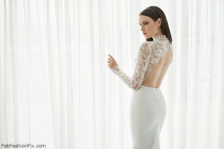911- 3 Abigaile gown