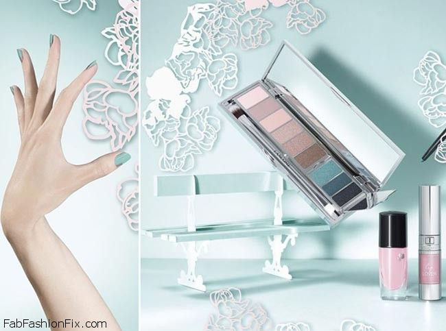 Lancome_French_Innocence_spring_2015_makeup_collection2