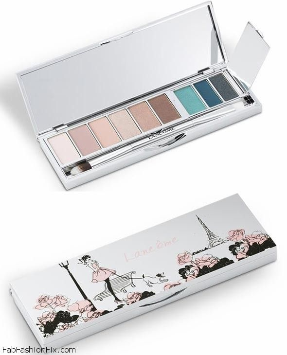 Lancome_French_Innocence_spring_2015_makeup_collection4