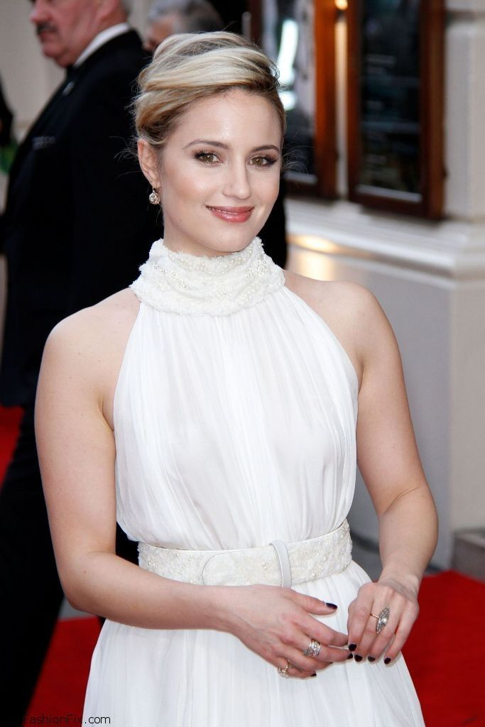dianna-agron-2015-olivier-awards-in-london_1