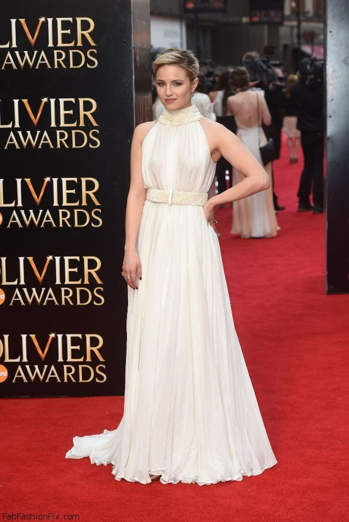 dianna-agron-2015-olivier-awards-in-london_5