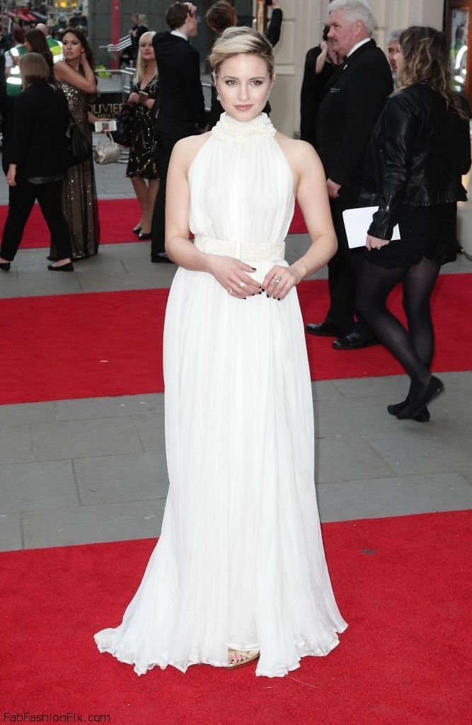 dianna-agron-2015-olivier-awards-in-london_7