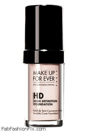 make-up-for-ever-hd-invisible-cover-foundation-profile