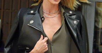 Celebrity Street Styles  Trend Fashions