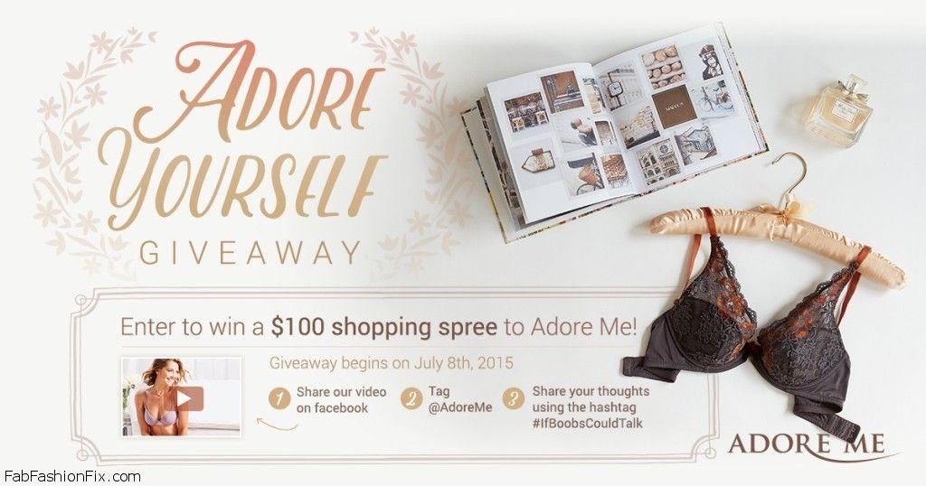 adore_me_giveaway_v01