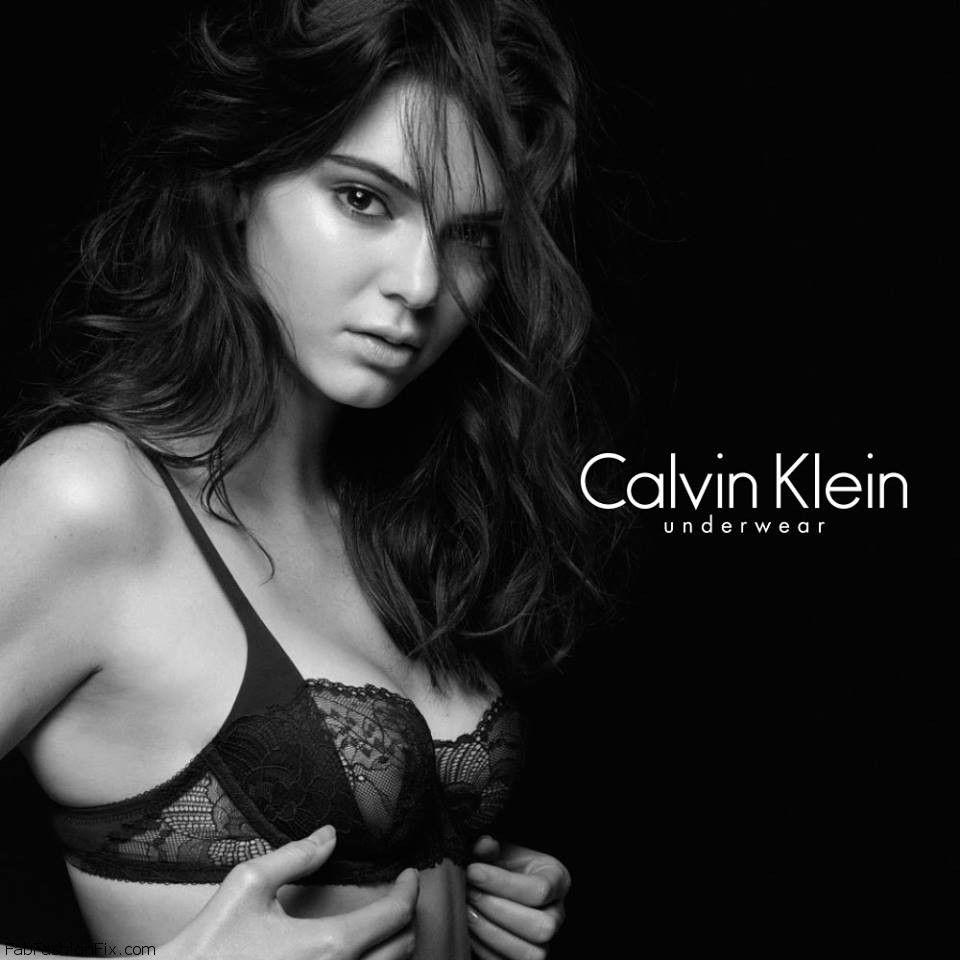 calvin1