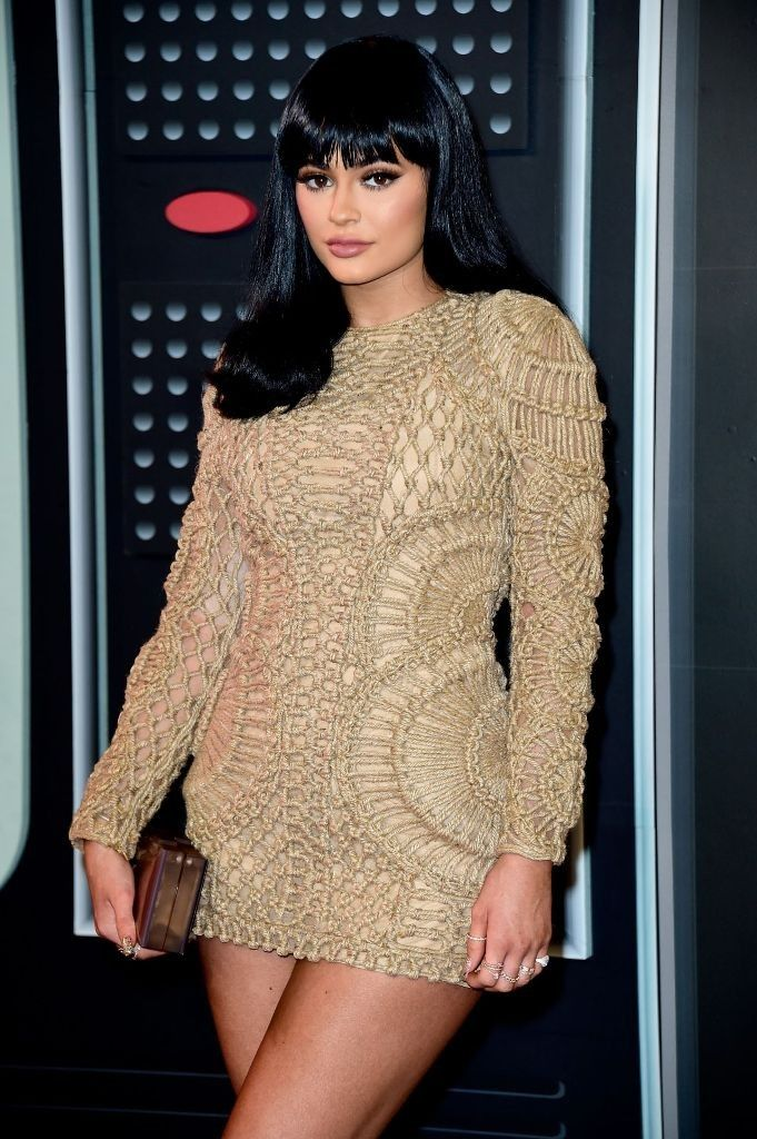 kylie-jenner-2015-mtv-video-music-awards-at-microsoft-theater-in-los-angeles_11