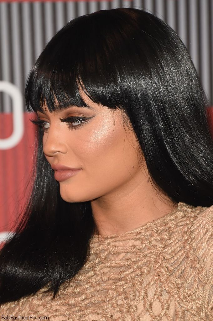 kylie-jenner-2015-mtv-video-music-awards-at-microsoft-theater-in-los-angeles_15