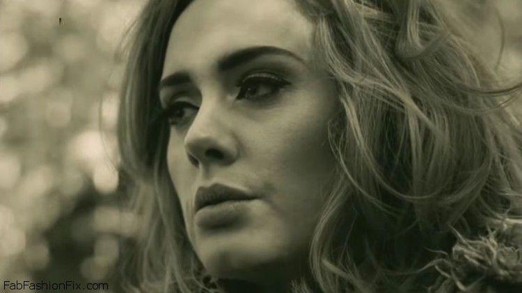 Adele-Hello1