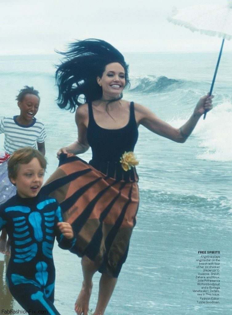 Revistas_EScans_2015_Vogue_Novembro_006