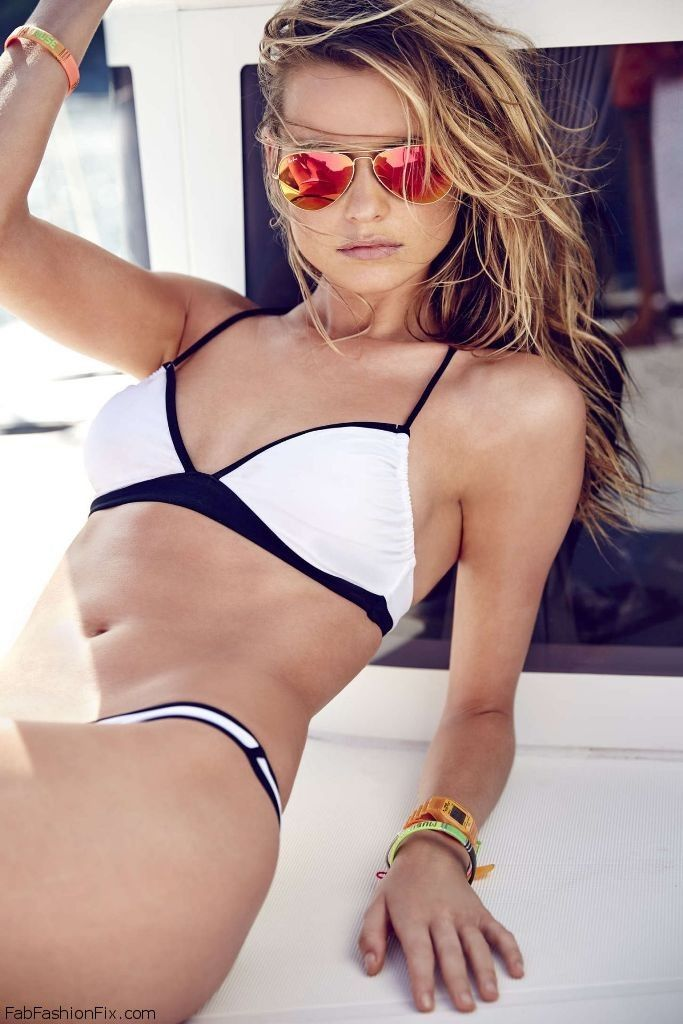 behati-prinsloo-bikini-pics-victoria-s-secret-swim-catalog-2015_1