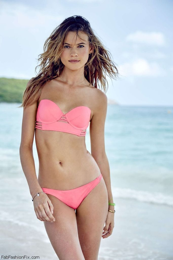 behati-prinsloo-bikini-pics-victoria-s-secret-swim-catalog-2015_13