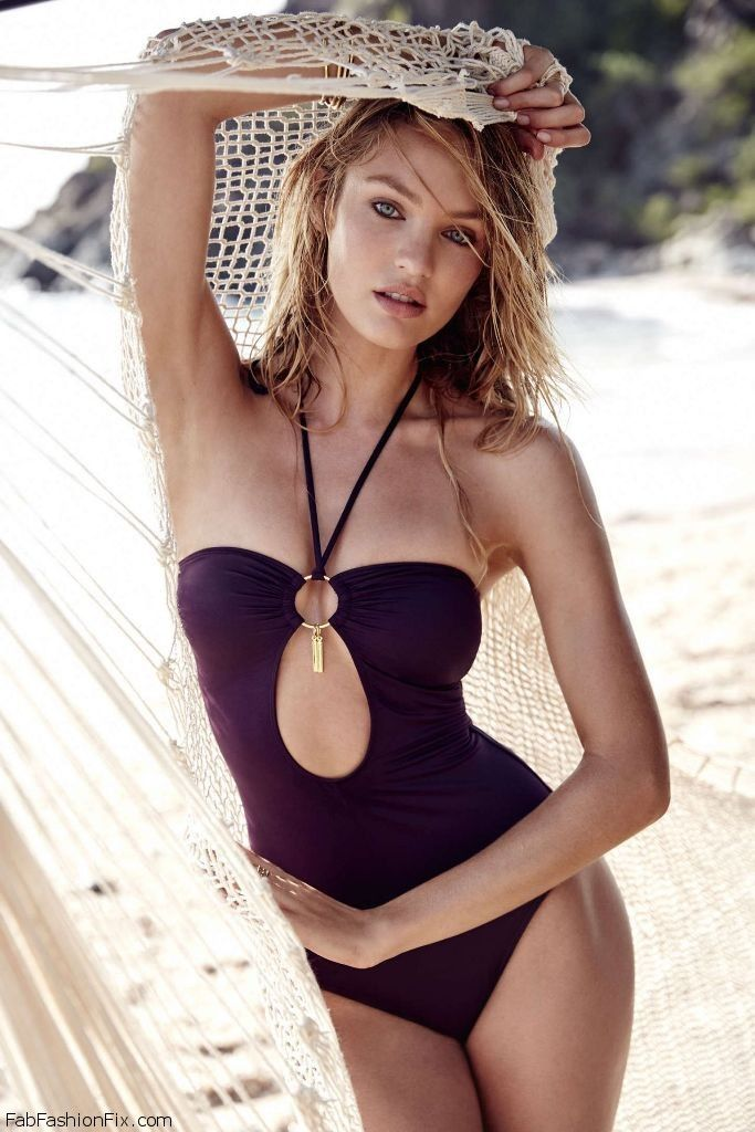 candice-swanepoel-victoria-s-secret-swim-catalog-2015_5