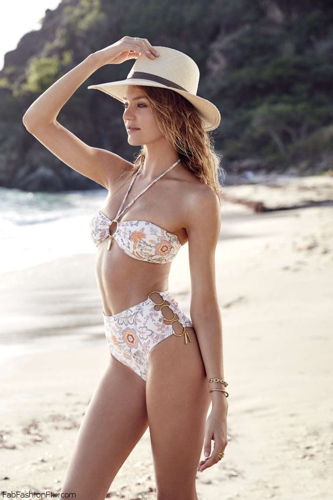 candice-swanepoel-victoria-s-secret-swim-catalog-2015_6