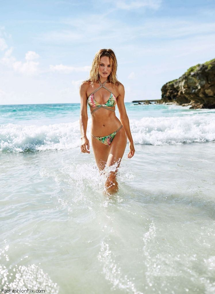 candice-swanepoel-victoria-s-secret-swim-catalog-2015_7