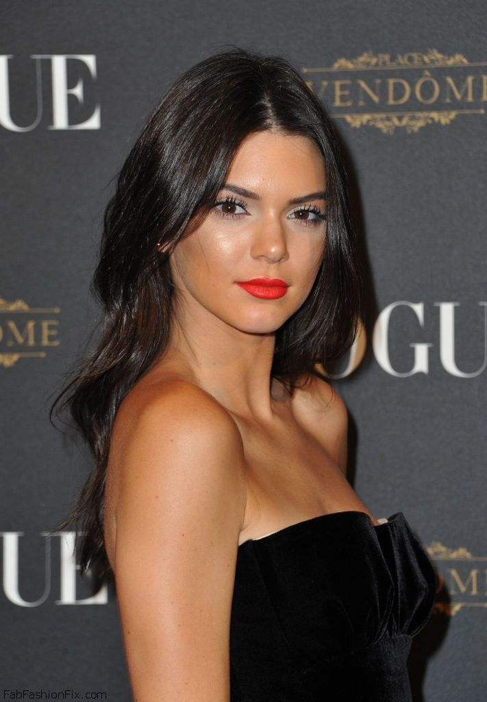 kendall-jenner-vogue-95th-anniversary-party-in-paris_1