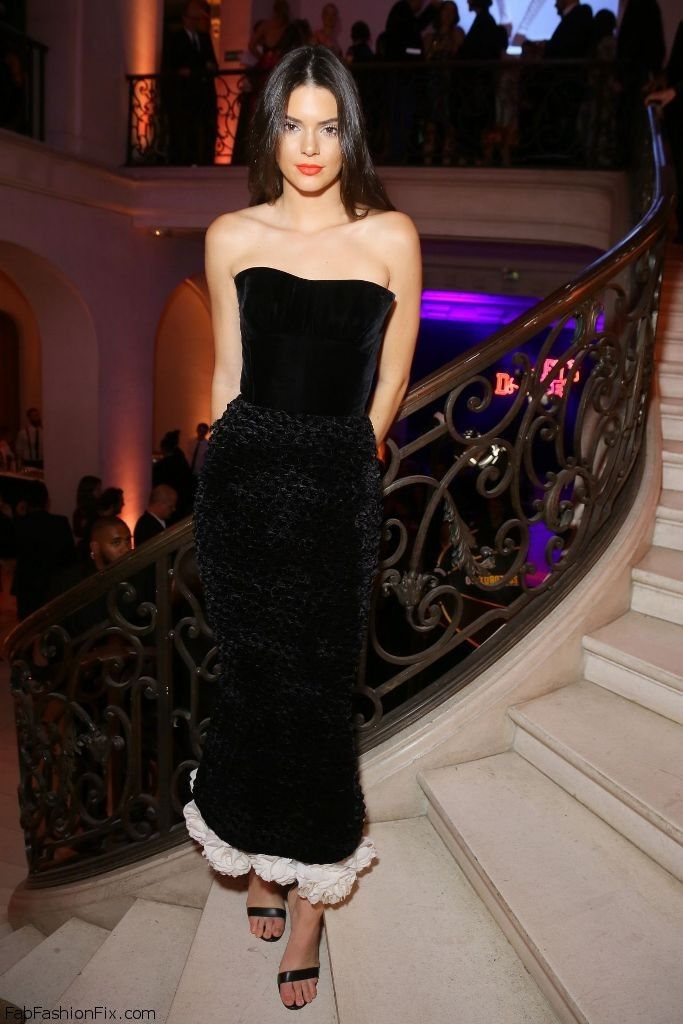 kendall-jenner-vogue-95th-anniversary-party-in-paris_13