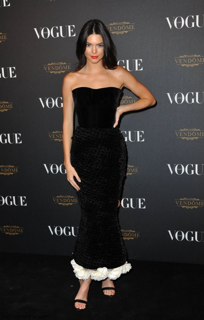 kendall-jenner-vogue-95th-anniversary-party-in-paris_8