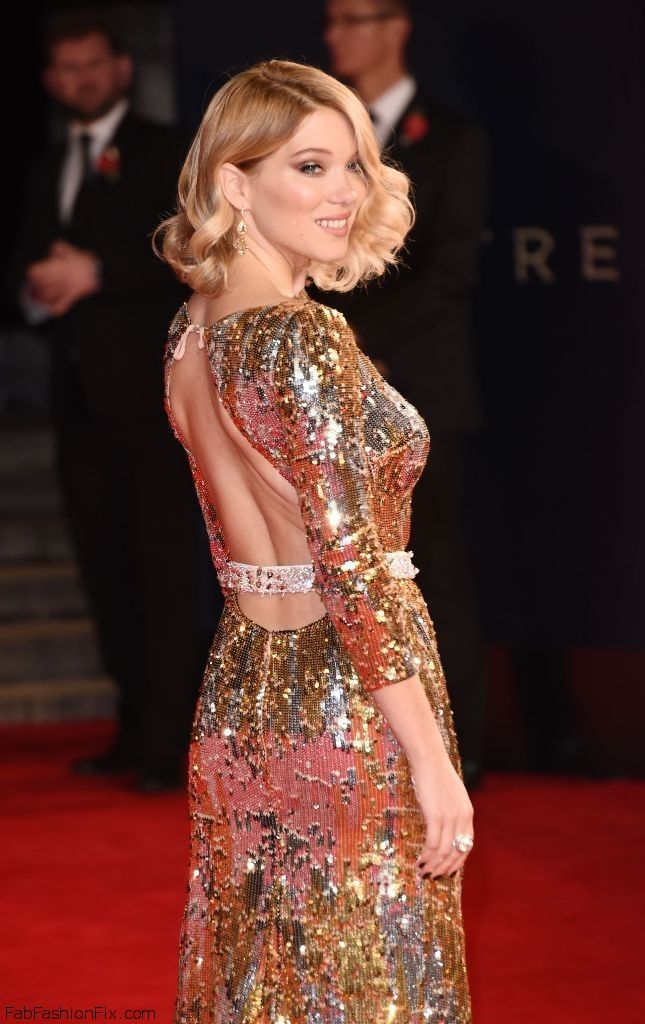 lea-seydoux-on-red-carpet-spectre-world-premiere-in-london_2