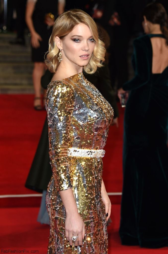 lea-seydoux-on-red-carpet-spectre-world-premiere-in-london_6