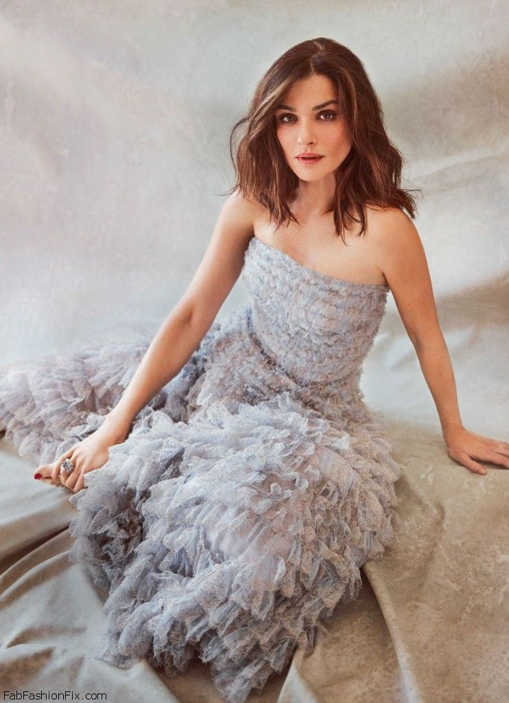 rachel_weisz-by-tom_craig-harpers_bazaar_uk-november-2015-00