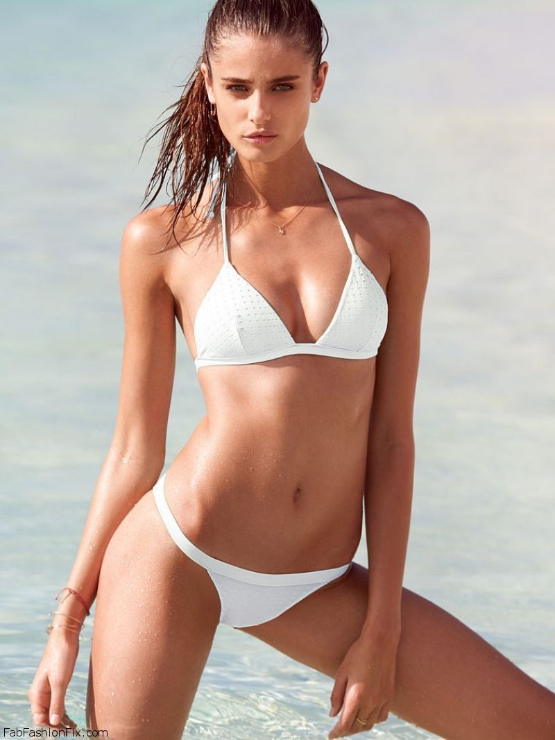 taylor-marie-hill-bikini-pics-victoria-s-secret-swim-catalog-2015-_1