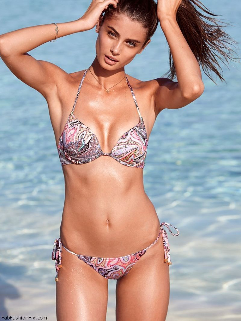 taylor-marie-hill-bikini-pics-victoria-s-secret-swim-catalog-2015-_14