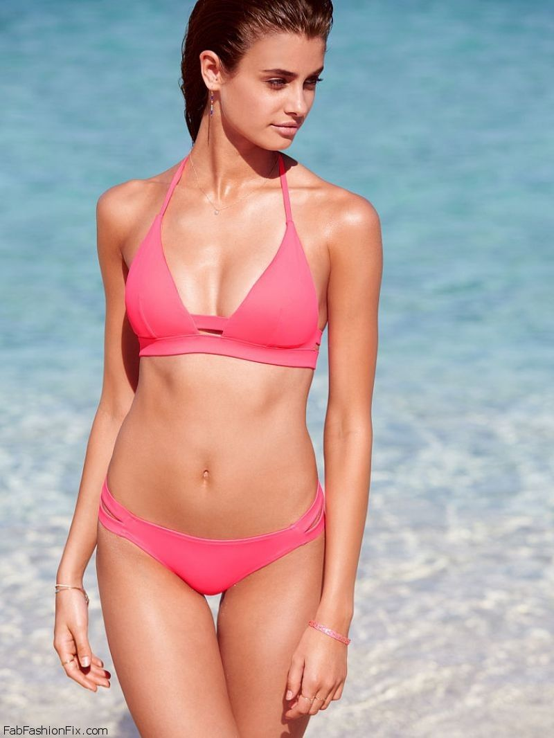 taylor-marie-hill-bikini-pics-victoria-s-secret-swim-catalog-2015-_2