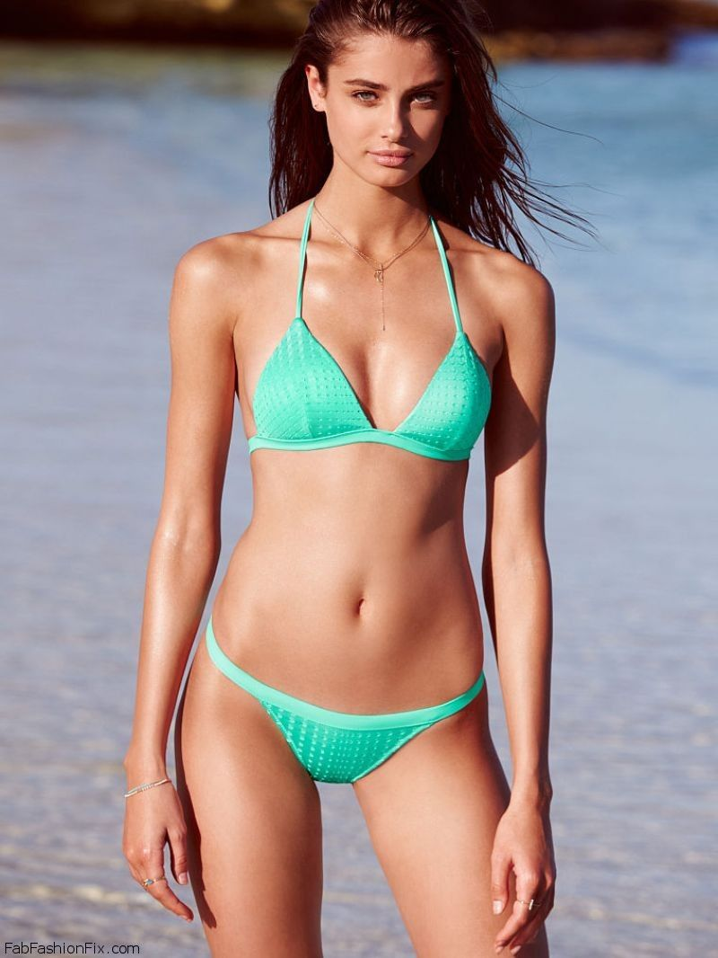 taylor-marie-hill-bikini-pics-victoria-s-secret-swim-catalog-2015-_4
